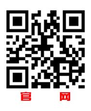 南京亚博客服电话多少-化学亚博客服电话多少,实验亚博客服电话多少,分析亚博客服电话多少,亚博客服电话多少网