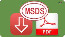 MSDS下载