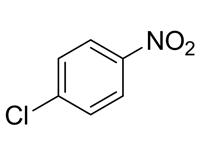 4-氯硝基苯,CP