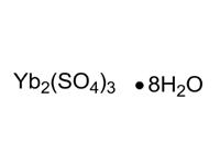 硫酸镱,八水,99.9%