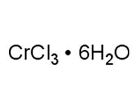 氯化铬,六水,AR,99%
