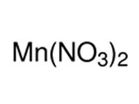 50%硝酸锰溶液,AR