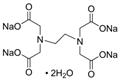 二水合乙二胺四乙酸四钠,AR,99%