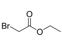 溴乙酸乙酯,AR