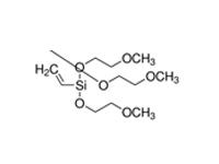 硅烷偶联剂Si-172,96%