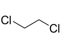1,2-二氯乙烷,AR,99.5%