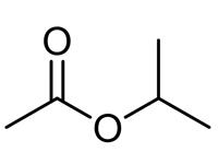 乙酸异丙酯,AR,99%