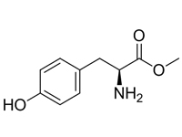 L-酪氨酸甲酯,90%(HPLC)