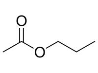 乙酸正丙酯,99.5%(GC)