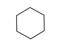 环己烷,HPLC,99.7%