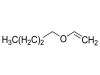 丁基乙烯醚,99%(GC)