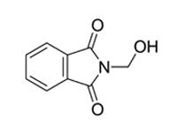 N-羟甲基邻苯二甲酰亚胺,98%(HPLC)