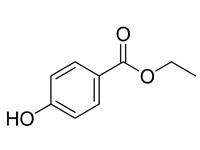 对羟基苯甲酸乙酯,CP,99%