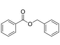 苯甲酸苄酯,特规