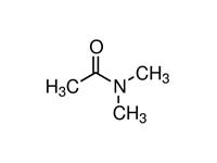 N,N-二甲基乙酰胺,HPLC