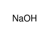 氢氧化钠, AR, 96%