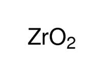 二氧化锆,AR,99%