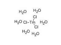 氯化铥,六水,99.9%