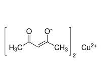 乙酰丙酮(酸)铜,98.5%