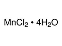 氯化锰,四水,AR,99%