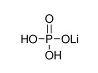 磷酸二氢锂,99%