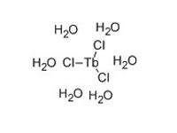 氯化铽,六水,99.9%