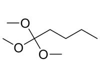 原戊酸三甲酯,95%(GC)