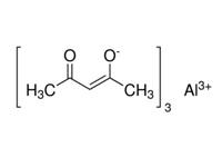 乙酰丙酮铝,98.5%