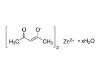 乙酰丙酮锌,99%
