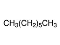 正庚烷, 99%(GC)