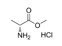 D-丙氨酸甲酯盐酸盐,98%