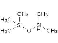 五甲基二硅氧烷,95%