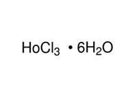 氯化钬,六水,4N,99.99%