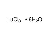 氯化镥,六水,4N,99.99%