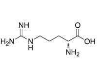 D-精氨酸,98%