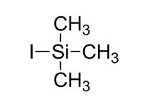 三甲基碘硅烷, 98%