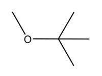 甲基叔丁基醚,ACS