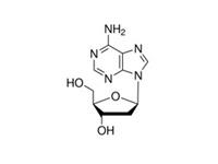 2-脱氧腺苷,99%