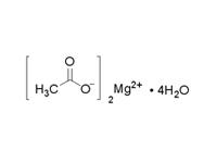 四水合乙酸镁,AR,99%