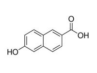 6-羟基-2-萘甲酸,99%(GC)