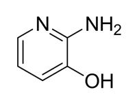 2-氨基-3-羟基吡啶,98%(HPLC)