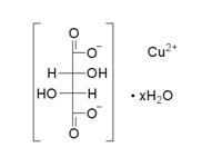 酒石酸铜,CP,98.5%