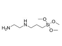 硅烷偶联剂KH792,97%