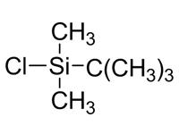 叔丁基二甲基氯硅烷,99%(GC)