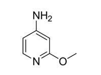 4-氨基-2-甲氧基吡啶,98%(GC)