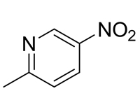 2-甲基-5-硝基吡啶,98%(GC)
