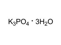 三水合磷酸钾,AR,99%