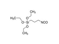 硅烷偶联剂Si-225,95%