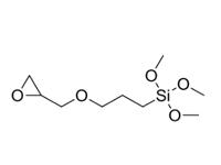 硅烷偶联剂KH-560,KH560,97%