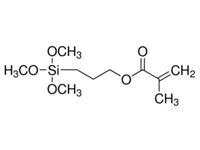 硅烷偶联剂KH570,KH570